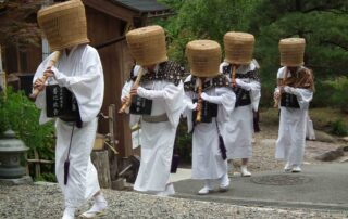 komusō_the monks of nothingness
