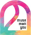 muse man you Logo