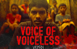 Vedan_Voice-of-the-Voiceless